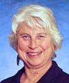 Bernice Lott